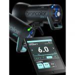 Broncolor-Siros-L-800Ws-4.jpg