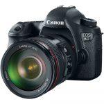 Camtrail-canon-6d.jpg
