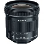 Canon-10-18.jpg