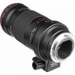 Canon-180mm-2.jpg