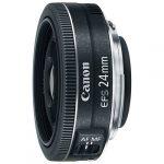 Canon-24mm-f2.8-stm.jpg