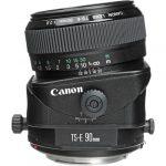 Canon-tse90-angle.jpg