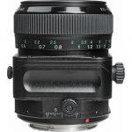 Canon-tse90-side-1.jpg