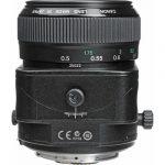 Canon-tse90-side2-1.jpg