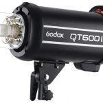 Godox-QT600-II.jpg