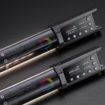 Godox-TL60-RGB-Tube-Light-4-Light-Kit.jpg