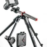 Manfrotto-MT055XPRO3-3W-2.jpg