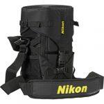 Nikon-300mm-4.jpg