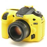 Nikon_D7100_EASY_08_900_Small_0.jpg