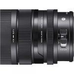Sigma-35mm-f2-DG-DN-0.jpg