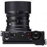 Sigma-fp-Mirrorless-Digital-Camera-with-45mm-Lens-0.jpg