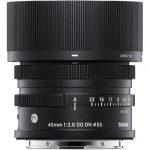 Sigma-fp-Mirrorless-Digital-Camera-with-45mm-Lens-1.jpg