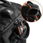 Vanguard-The-Heralder-16Z-Zoom-Lens-Bag-0.jpg