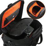 Vanguard-The-Heralder-16Z-Zoom-Lens-Bag-1.jpg