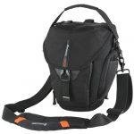 Vanguard-The-Heralder-16Z-Zoom-Lens-Bag.jpg