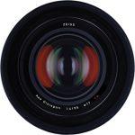 Zeiss-55mm-1.4-Nikon-front.jpg