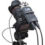 Zoom-H5-3.jpg