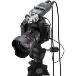 Zoom-H5-4.jpg