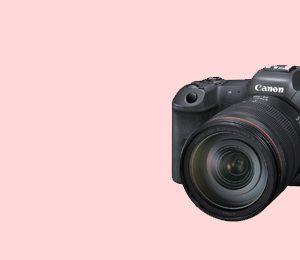 Camera Bundles