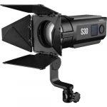 godox-led-focus-light-s30-3-head-kit-2.jpg