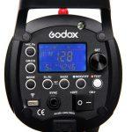 godox-qt-ii-600-studio-flash-head-1.jpg