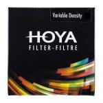 hoya-variable-neutral-density-camera-filter-box_1200x.jpg