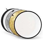 p-1144-0002003_godox-collapsible-reflector-5-in-1.jpeg