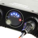 p-1181-0001976_godox-propac-pb960-lithium-power-pack.jpeg