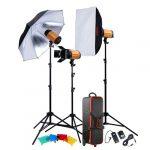 p-1193-0001978_godox-smart-studio-kit-with-3-heads.jpeg
