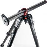 p-1556-0002467_manfrotto-mt055cxpro3-carbon-fiber-tripod-1.jpeg