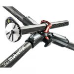 p-1556-0002470_manfrotto-mt055cxpro3-carbon-fiber-tripod-1.jpeg