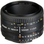 p-1616-0001361_nikon-af-nikkor-50mm-f18d.jpeg
