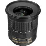 p-1642-0001074_nikon-af-s-dx-nikkor-10-24mm-f35-45g-ed.jpeg