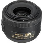 p-1662-0001263_nikon-af-s-dx-nikkor-35mm-f18g.jpeg