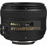 p-1708-0001136_nikon-af-s-nikkor-50mm-f14g.jpeg