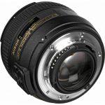 p-1708-0001138_nikon-af-s-nikkor-50mm-f14g.jpeg