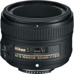 p-1712-0001139_nikon-af-s-nikkor-50mm-f18g.jpeg