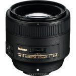 p-1724-0001123_nikon-af-s-nikkor-85mm-f18g.jpeg