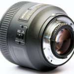 p-1724-0001124_nikon-af-s-nikkor-85mm-f18g.jpeg