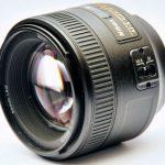 p-1724-0001125_nikon-af-s-nikkor-85mm-f18g.jpeg