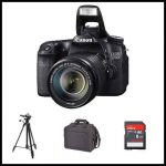 p-485-0004198_canon-70d-with-18-135mm-is-stm-package.jpeg