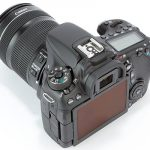 p-485-0004199_canon-70d-with-18-135mm-is-stm-package.jpeg
