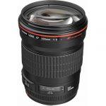 p-550-0001663_canon-ef-135mm-f2l-usm-lens.jpeg