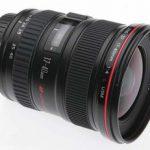 p-562-0000421_canon-ef-17-40mm-f4-l-usm-lens-e1461346473690.jpeg