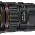 p-580-0000202_canon-ef-24-70mm-f28-l-ii-usm.jpeg