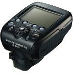 p-758-0001654_canon-st-e3-rt-speedlite-transmitter.jpeg