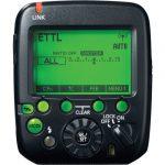 p-758-0001655_canon-st-e3-rt-speedlite-transmitter.jpeg