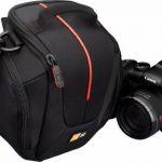p-766-0001016_case-logic-camera-case-dcb-304-black.jpeg