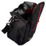 p-766-0001017_case-logic-camera-case-dcb-304-black.jpeg