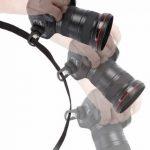 p-820-0001802_case-logic-quick-sling-cross-body-strap.jpeg